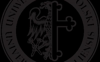 Zintegrowane Programy Uczelni – Zintegrowany Program Rozwoju Uniwersytetu Opolskiego