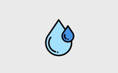 Światowy dzień wody – uczczony