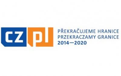 Zacieśniamy współpracę polsko-czeską